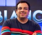 Luis Lobianco | Fabiano Battaglin/Gshow
