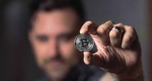 Elon Musk não quer? Casa de repouso passa a aceitar bitcoins como forma de pagamento