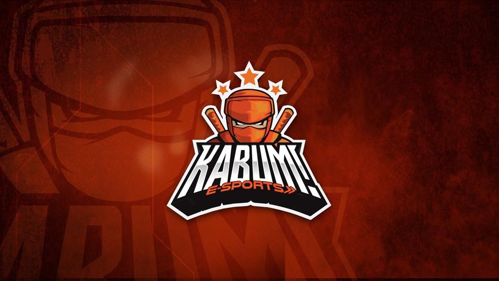 KaBuM nos eSports: de passagem de FalleN a pioneirismo e