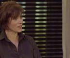 Christiane Torloni é Carmen em 'O tempo não para' | Reprodução