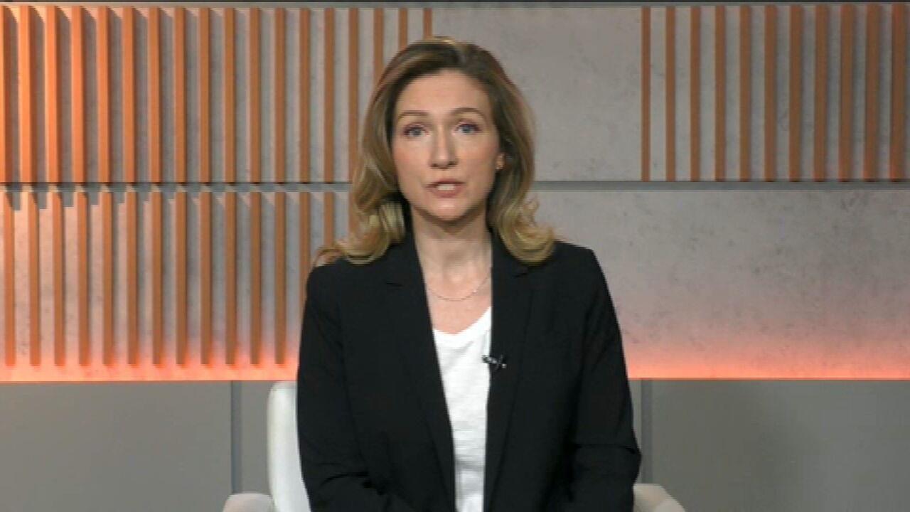Ana Flor: Paes é um nome muito importante no Rio e quando se pensa em reeleição