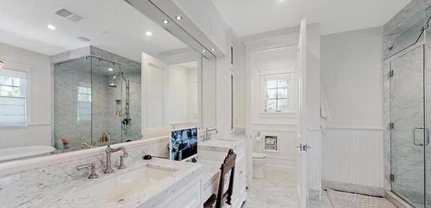 Dakota Fanning compra mansão de R$ 12,2 milhões em Los Angeles (Foto: Divulgação)