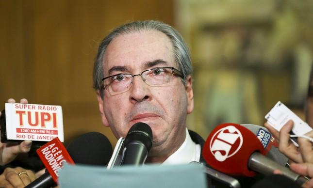 Em nova denúncia, Funaro diz que Temer recebeu R$ 2,5 mi
