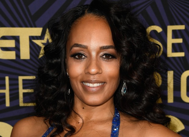 Melyssa Ford (Foto: Getty Images)