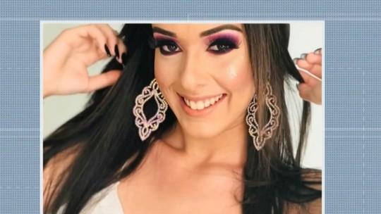 Foto: (Reprodução / TV Bahia)