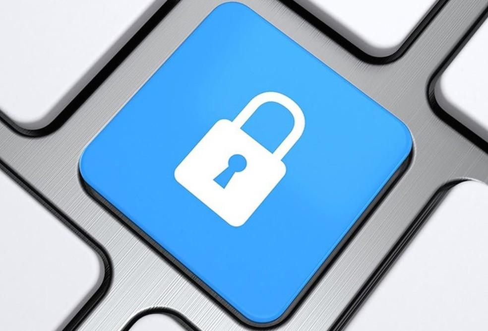 Uso de ferramentas de espionagem para WhatsApp pode expor dados pessoais e explorar vulnerabilidades no celular do espião — Foto: Pond5
