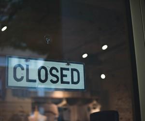 Qual é o momento certo de fechar uma franquia?