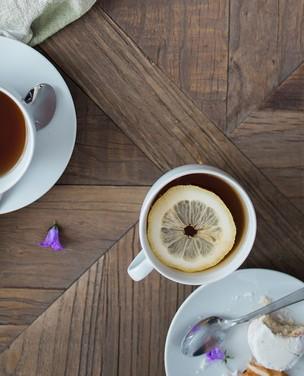 Chá: os segredos dessa bebida milenar