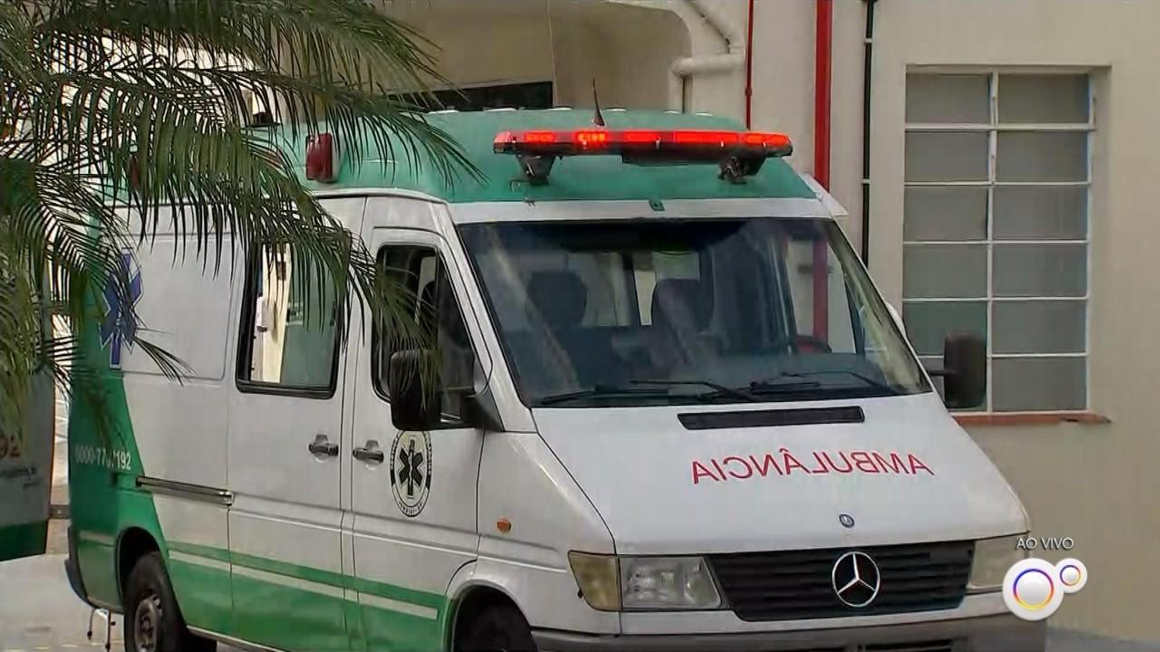 Atendimentos de odontologia diminuem no Hospital São Vicente em Jundiaí