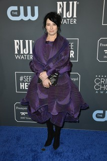 Amy Sherman-Palladino