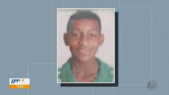 Jovem é esfaqueado durante festa de carnaval e morre após ser socorrido em Lambari, MG
