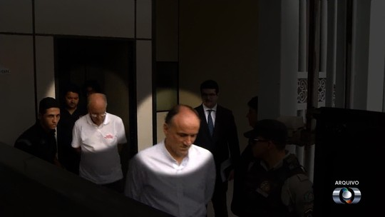 Juiz nega ouvir Papa Francisco no processo de desvio de dízimo em Formosa e marca depoimento de testemunhas para agosto