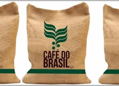 CAFÉ IBC (Foto: Dilvulgação)