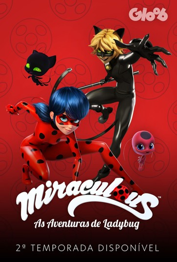 Miraculous Bs