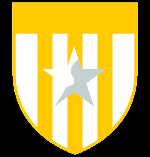 CanarinhoPistola Sport Club