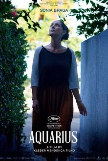 filme Aquarius
