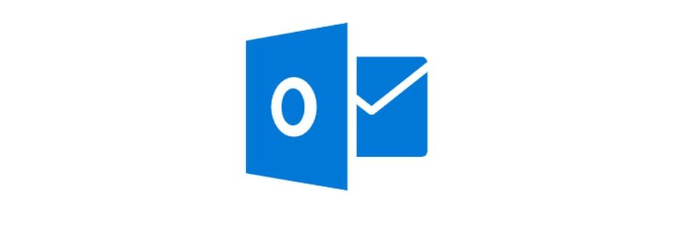 Criminosos tiveram acesso a assuntos de mensagens e endereços de e-mail de contatos. — Foto: Divulgação/Outlook.com