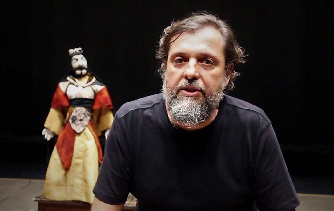 Sesc promove 8ª edição 'Mostra de Artes Lagoa do Capim 2020'