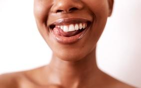 3 passos infalíveis para garantir a hidratação dos lábios