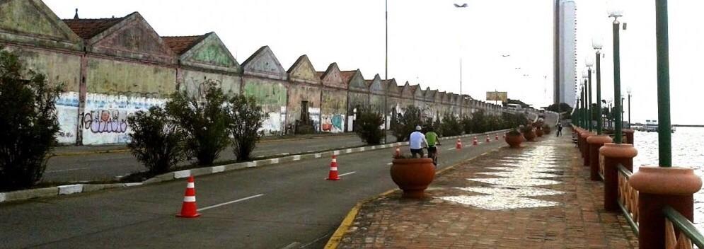 CTTU anula multas por excesso de velocidade aplicadas na Quarta de Cinzas em quatro vias do Recife