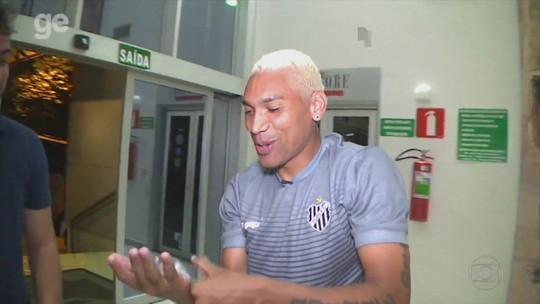 Após rato invadir gramado de São Januário, Caça-rato pede chance no Vasco