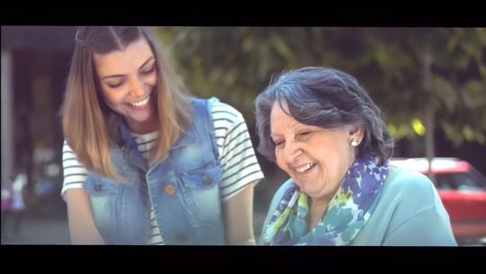 Globo Minas lança a campanha 'Viva Melhor Todo Dia'