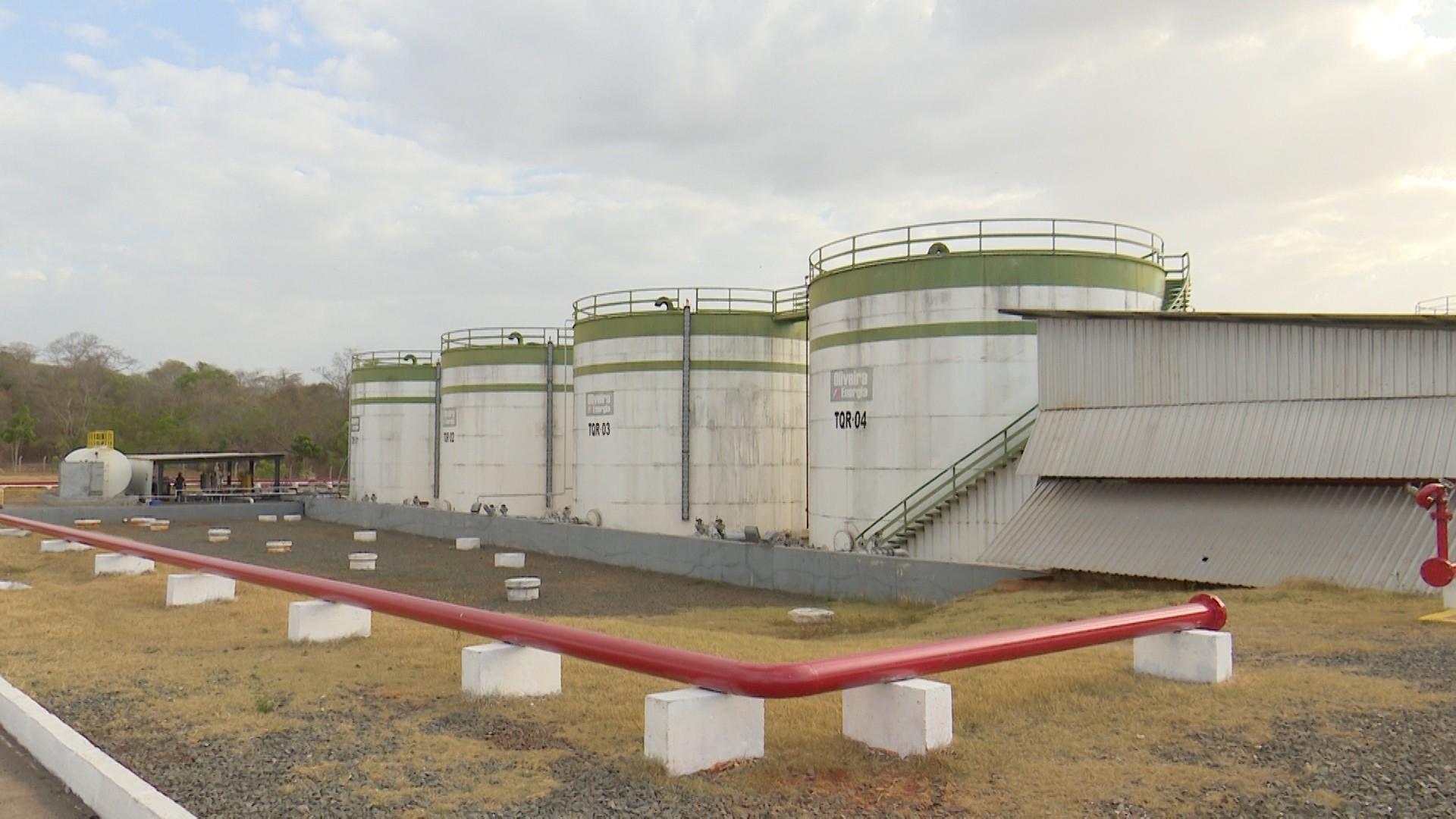 'Não há expectativa sobre Venezuela voltar a abastecer Roraima', diz porta-voz de concessionária de energia