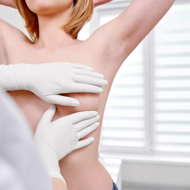 Paciente teve complicações após procedimento com Dr. BumBum (Foto: Thinkstock)