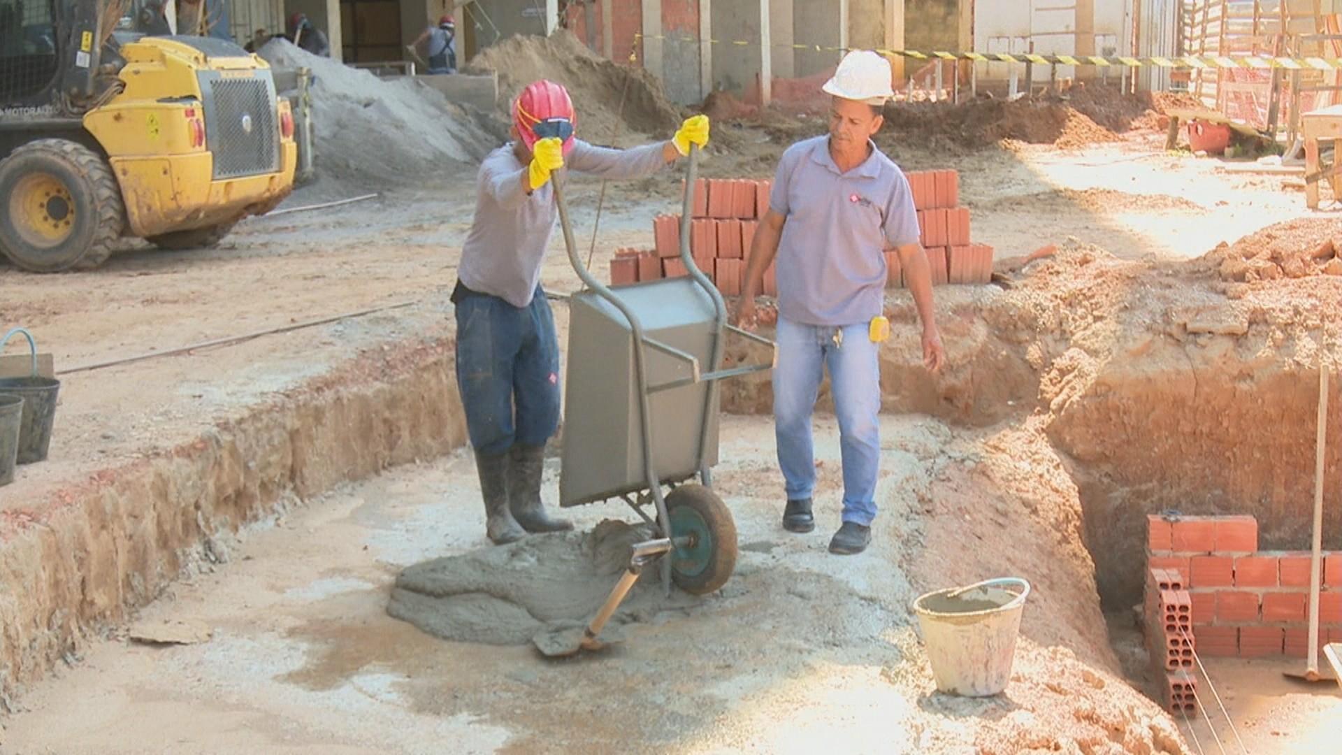 PAT de Catanduva tem 20 vagas de emprego
