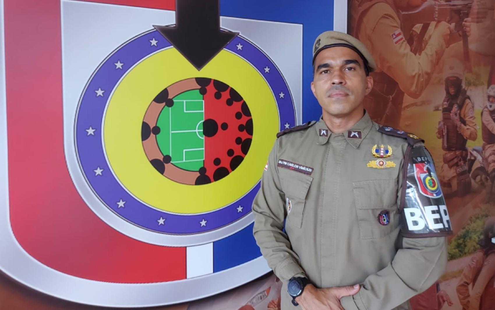 Eu Te Explico #32: a polêmica sobre a proibição das festas do tipo 'paredão' na Bahia