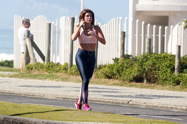 Mariana Goldfarb (Foto: AgNews)