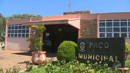 Prefeituras da região emendam 'folga' de cinco dias; especialista critica