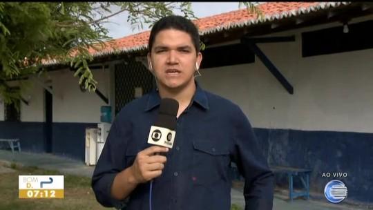 """Técnico de time da Copinha revela prejuízo com corte de luz no CT: """"Não tomávamos banho"""""""