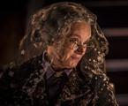 Selma Egrei, a Encarnação de 'Velho Chico' | Inácio Moraes/Gshow