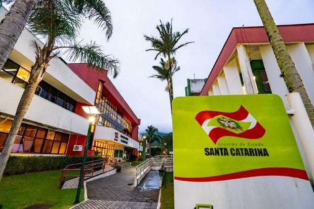 Feriados de 2021 e pontos facultativos: veja calendário de Santa Catarina