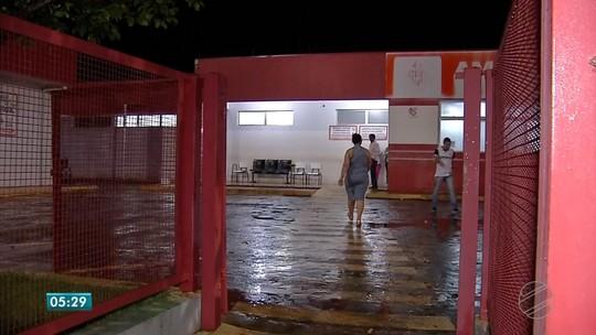 Com repasses atrasados, fundação que administra hospital em Sinop (MT) pede ao governo suspensão de contrato