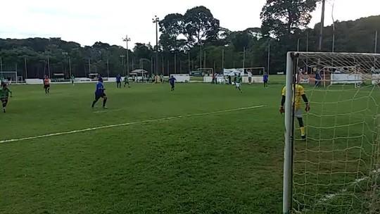 Rede Amazônica conquista 11º título do Torneio Imprensa