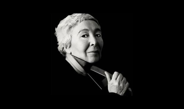 40 arquitetas e designers mulheres que você precisa conhecer (Foto: Reprodução)