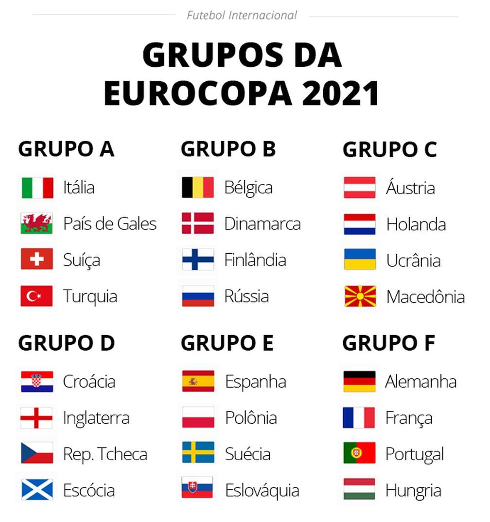 info-eurocopa.jpg