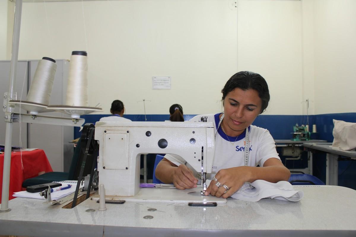Confira as vagas de trabalho oferecidas no Alto Tietê; salários chegam a R$ 1,8 mil