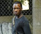 Corey Hawkins é Eric Carter em '24: Legacy' | Fox