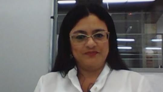 Diretora do departamento de Comércio de Itaquaquecetuba fala sobre vagas de emprego