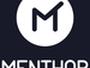 Menthor