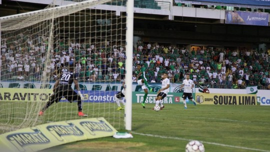Foto: (Rafael Fernandes / Guarani Press)