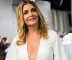 Maria Padilha | João Miguel Júnior/ TV Globo