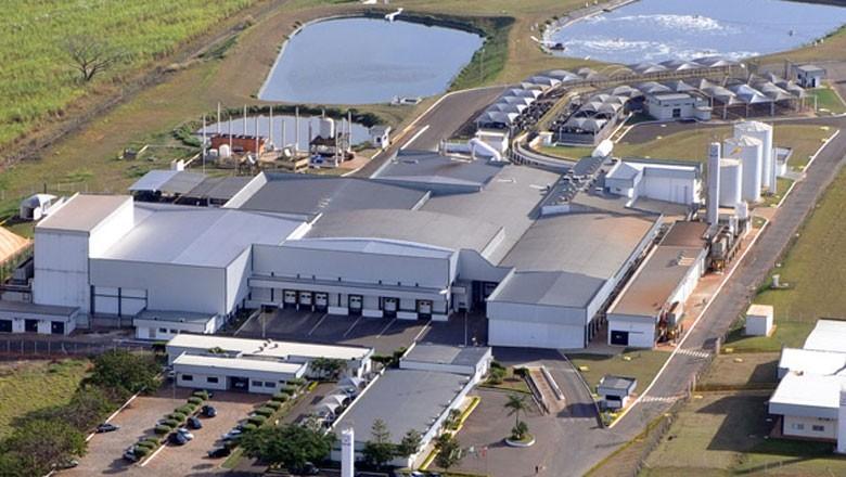 Marfrig Global assume controle acionário da National Beef