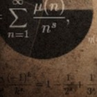 Ciência & Matemática
