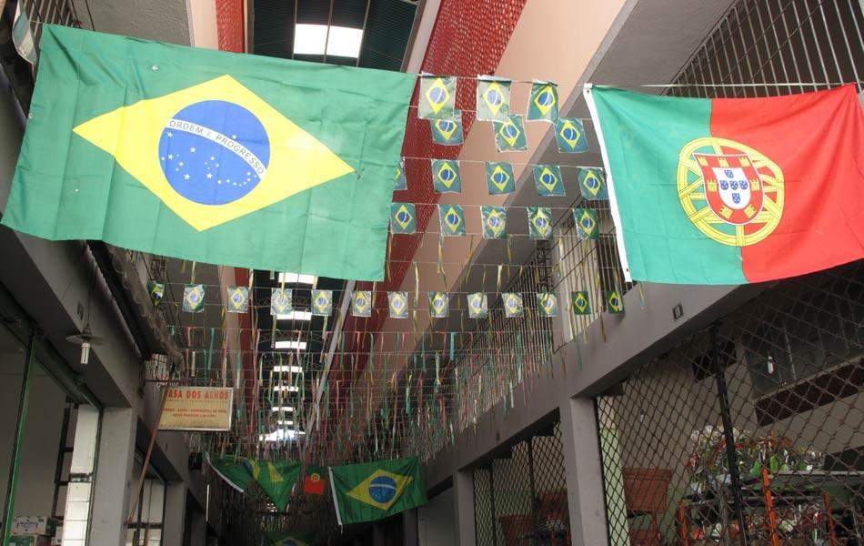 Cresce 400% número de potiguares em busca da nacionalidade portuguesa através da Lei dos Sefarditas; entenda