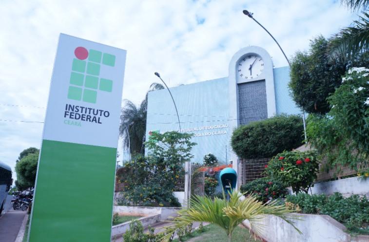 Concursos e seleções no Ceará têm mais de 770 vagas e salários de até R$ 20 mil
