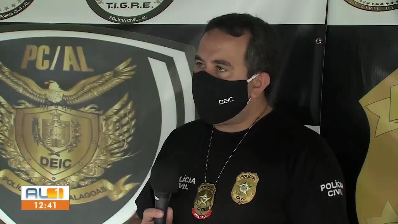 Liberdade FM 104.5